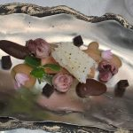 roux communicatie het recept van roca: vertel je eigen verhaal