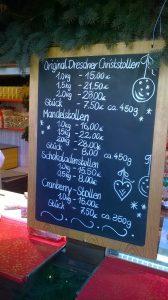 roux communicatie blog ontdek de verborgen parels onder d ekerstmarkten