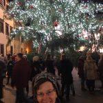 roux communicatie blog ontdek de verborgen parels onder de kerstmarkten