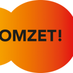 boost je omzet! portfolio roux communicatie