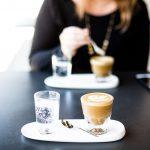 roux communicatie gastvriendelijkheid toevoegen blog