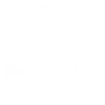 webteksten foodtruckfestival TOOST portfolio roux communicatie