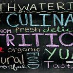 roux communicatie portfolio gastblog alles over catering