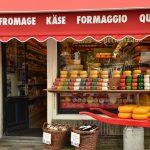 roux communicatie blog foodspeciaalzaak