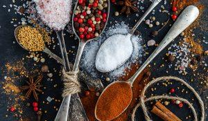 roux communicatie blog smaakmakende teksten voor de menukaart 9 ingrediënten