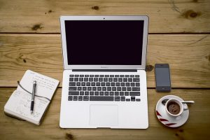 blog roux communicatie vlotte teksten
