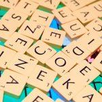 Vlotte teksten blog roux communicatie