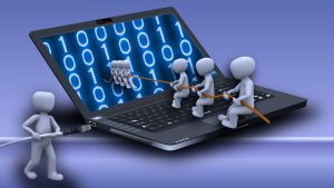 roux communicatie blog zo plug je jouw persbericht bij media
