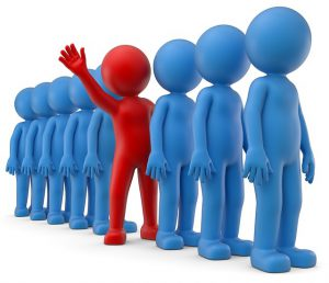 roux communicatie plug je persbericht blog