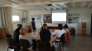 boost je menukaart workshop portfolio roux communicatie