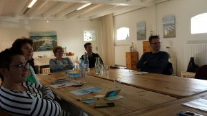 portfolio roux communicatie workshop boost je menukaart