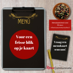 producten roux communicatie