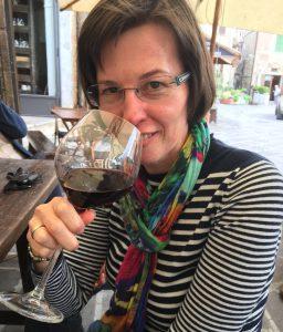 blog roux communicatie puur en groen umbrië in 4 culinaire etappes