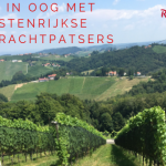 roux communicatie blog oostenrijkse wijnkrachtpatsers