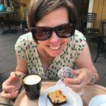 roux communicatie blog Zwerftocht langs Zweedse smaakmakers