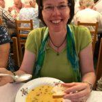 Ontdek de kleurrijke keuken van Roemenië