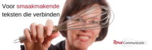 contactgegevens tekstschrijver Bianca Roemaat Roux Communicatie