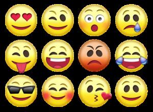 blog roux communicatie 5 schrijftips voor smaakmakende social media posts